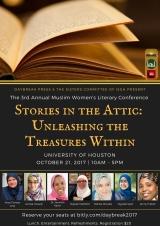 literaryconference2017 (1)