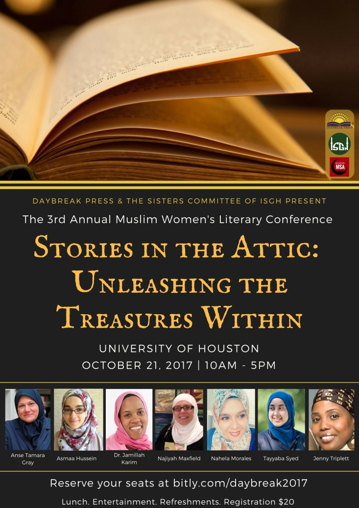 literaryconference2017 (1)