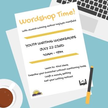 wordshop (1)